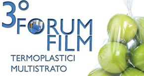 3rd Forum Film Multi-layer
