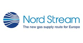 Major supplier of Nord Stream I-II