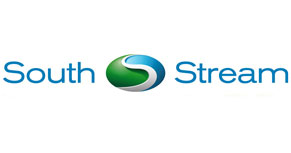Technical solution provider South Stream Project